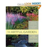 Downloads The Artful Garden: Creative Inspiration by