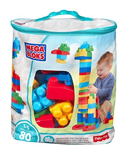 51T8VVaHHhL - Cooking Toys For Kids Ramen Cook Kitchen Toy