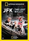 Jfk: The Lost Bullet [DVD] [Import]