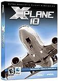 X-Plane 10 Regional: North America