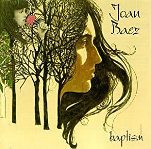 "Cover of ""Baptism"""