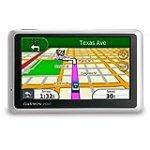 Garmin nuvi 1300 4.3-Inch Widescreen Portable GPS Navigator for $129.99 + Shipping