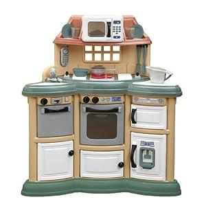 play-kitchen-set
