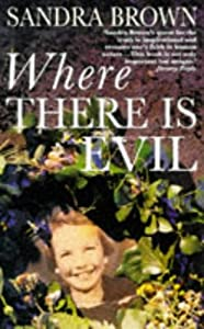 "Cover of ""Where There is Evil"""