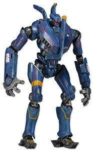 NECA-Pacific-Rim-Series-5-Romeo-Blue-7-Deluxe-Action-Figure