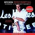 Miles Audiobook  Miles Davis  Audiblecom