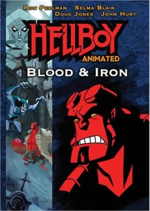 Hellboy-Blood-and-Iron-Animated
