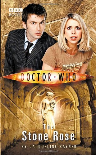 I want the audiobook because it's narrated by David Tennant