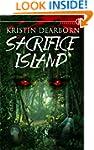 Sacrifice Island