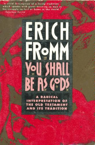 erich fromm the art of loving read online