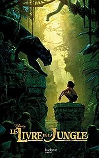 Le Livre De La Jungle Avis : livre, jungle, Livre, Jungle, Roman, Babelio