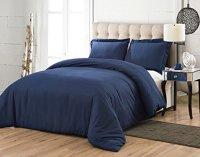 DurableDuvet   Bedding Sets