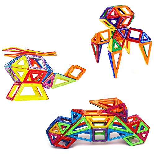 51TwafF7BoL - 384 Puzzles for Preschool Kids