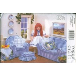 Sofa Article Xv 3 2 1 Fabric Set How To Build 18 Inch Doll Furniture Sewing Patterns Pdf Plans
