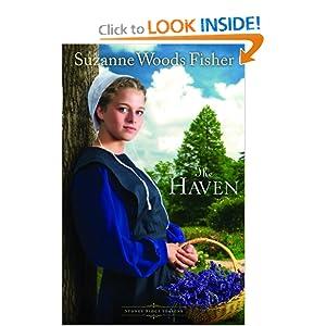 Haven, The: A Novel (Stoney Ridge Seasons)