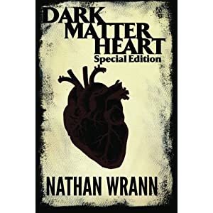 Dark Matter Heart | Special Edition