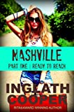Nashville - Part One - Ready to Reach