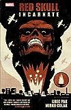 Red Skull (Captain America)
