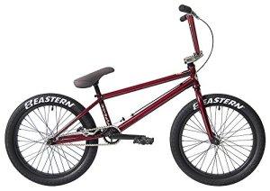 Eastern-Bikes-Natural-BMX-Bike