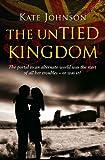 The UnTied Kingdom (Choc Lit)