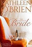 The Substitute Bride (Montana Born Brides)