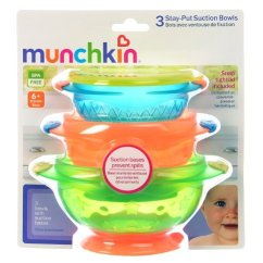Munchkin High Chair Barrel Cushions Our Favorite Toddler Feeding Supplies