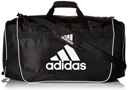 adidas-Defender-II-Duffel-Bag-Medium-Black-13-x-24-x-12-Inch