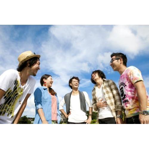 Relation Ship 【予約受注限定生産】 [DVD]をAmazonでチェック!