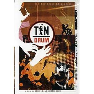 The Tin Drum (1979) (2/6)
