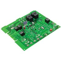 Carrier Furnace: Carrier Furnace Circuit Board Replacement