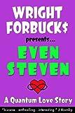 Even Steven