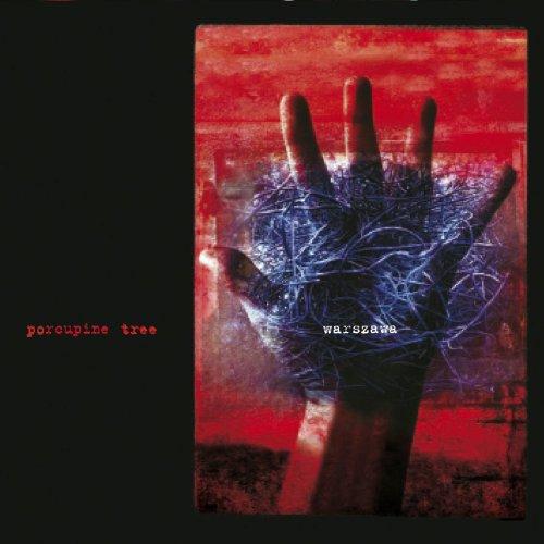 Porcupine Tree-Warszawa-Reissue Digipak-CD-FLAC-2005-FLaKJaX Download