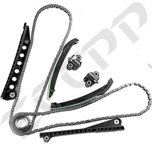 ford timing belt price