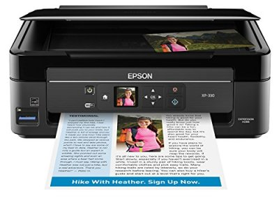 Epson-Expression-Home-XP-330-Wireless-Color-Photo-Printer-with-Scanner-and-Copier