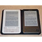 iriver Story HD Digital EBook Reader – (1EB07W2G) for $74.99 + Shipping