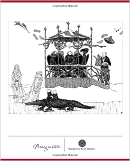 Amazon.com: Elegant Enigmas: The Art of Edward Gorey