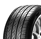 Pirelli 1424100 205/40ZR17 84 W XL Pirelli Pzero Nero XLTL Sommerreifen