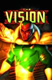 Vision: Yesterday and Tomorrow (Marvel Comics)