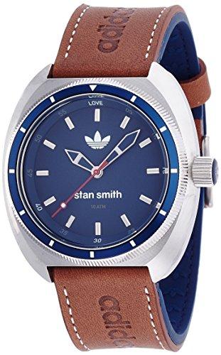 [アディダス]adidas 腕時計 STAN SMITH ADH3006  【正規輸入品】