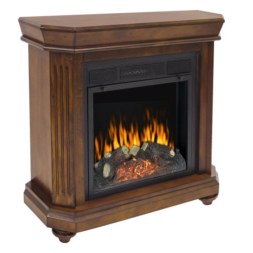 Propane Fireplace Heaters Propane Fireplace Heaters For Homes | Home Improvement
