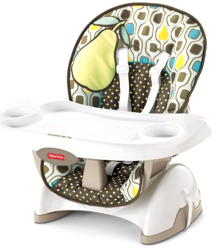 space saving high chair blue folding chairs fisher price