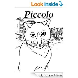 PAPA PICCOLO-Families, Fatherhood, Caring and Nurturing