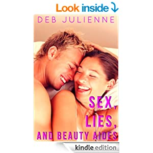 Sex, Lies, and Beauty Aids