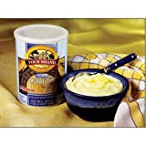 Sturm Quick Grits,24 Ounce -- 12 Case