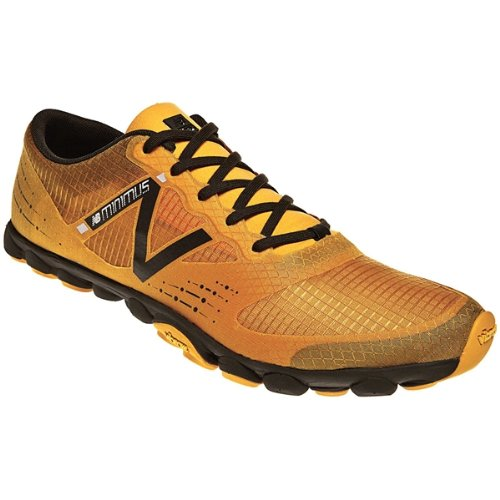 Buy New Balance Mens MT00CO Zinnia Synthetic-And-Mesh Running 9.5