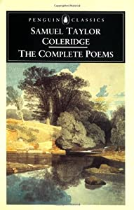 "Cover of ""The Complete Poems (Penguin Cla..."