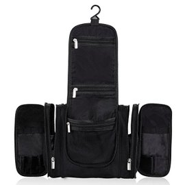 Cosmetic-Travel-Toiletry-bag-Premium-Quality-Hanging-Makeup-Organizer-MrSleek