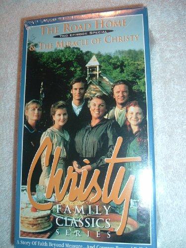 Watch Christy Episodes   Season 2   TVGuide.com