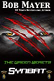 Synbat (The Green Beret)