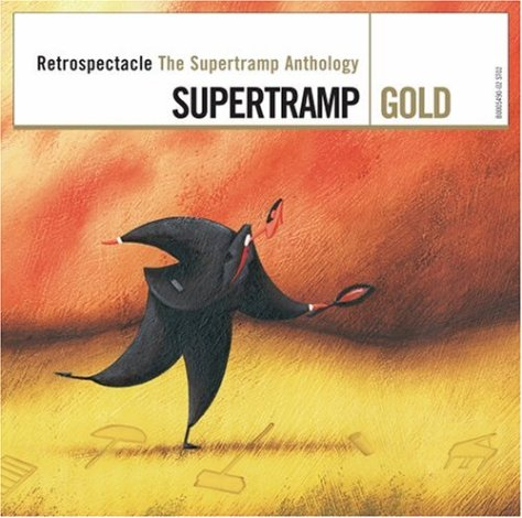 Supertramp-Retrospectacle The Supertramp Anthology-CD-FLAC-2005-NBFLAC Download
